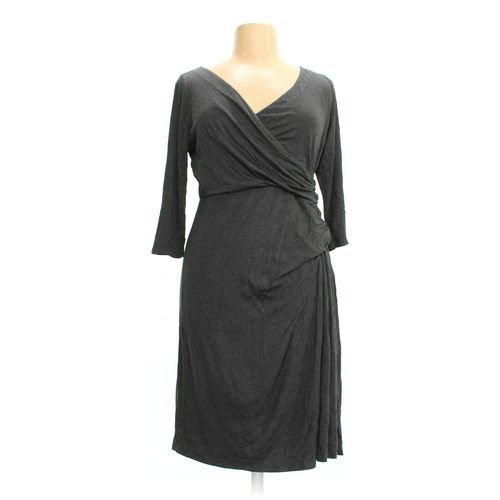 The Limited Dress in size XL at up to 95% Off - Swap.com