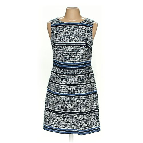 The Limited Dress in size 6 at up to 95% Off - Swap.com
