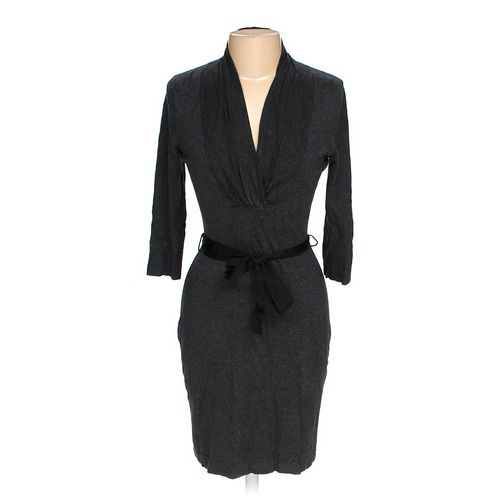 The Limited Dress in size M at up to 95% Off - Swap.com