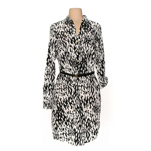 The Limited Dress in size S at up to 95% Off - Swap.com