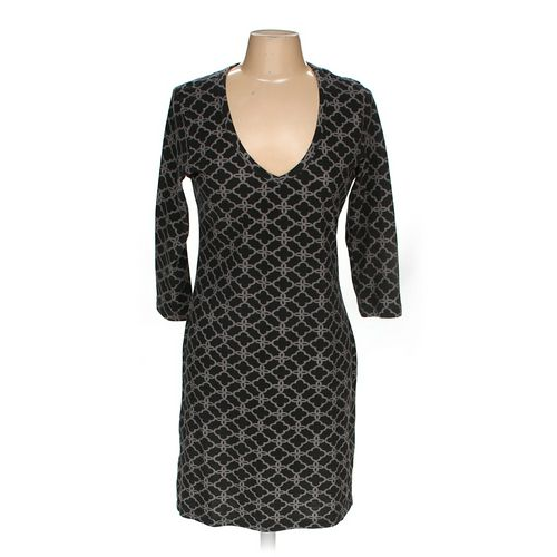 Threads 4 Thought Dress in size M at up to 95% Off - Swap.com