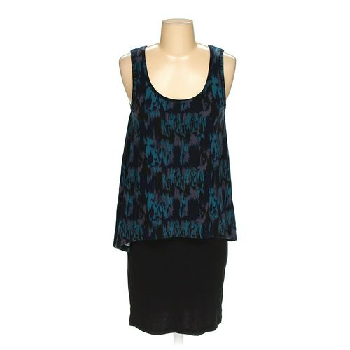 Threads 4 Thought Dress in size S at up to 95% Off - Swap.com