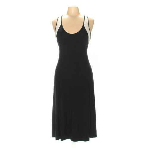 THREE DOTS Dress in size M at up to 95% Off - Swap.com
