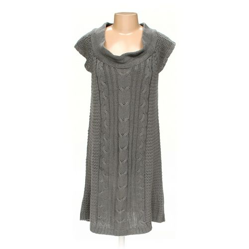 Tiana B. Dress in size L at up to 95% Off - Swap.com