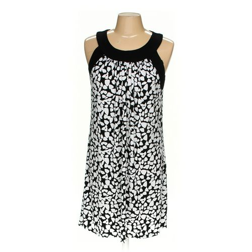 Tiana B. Dress in size M at up to 95% Off - Swap.com