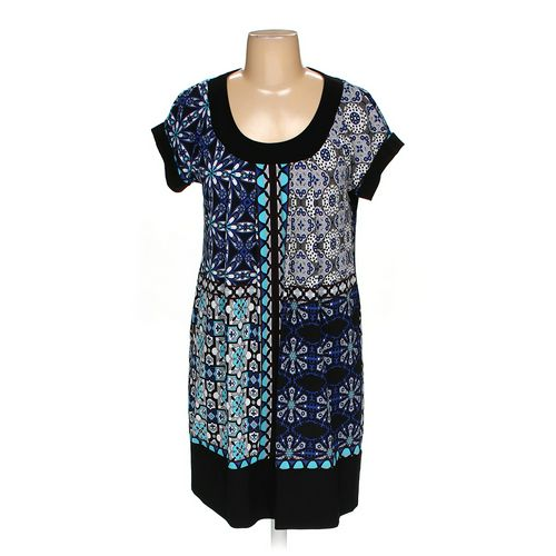 Tiana B. Dress in size S at up to 95% Off - Swap.com