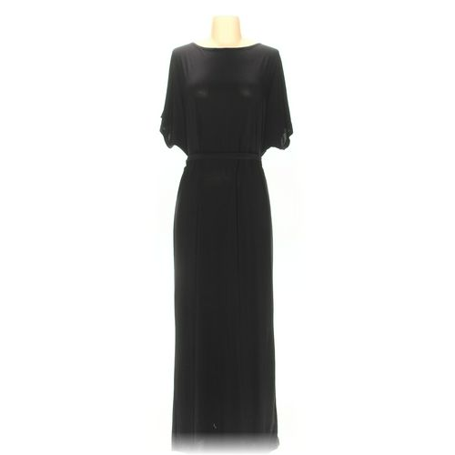 Tiana B. Dress in size XS at up to 95% Off - Swap.com