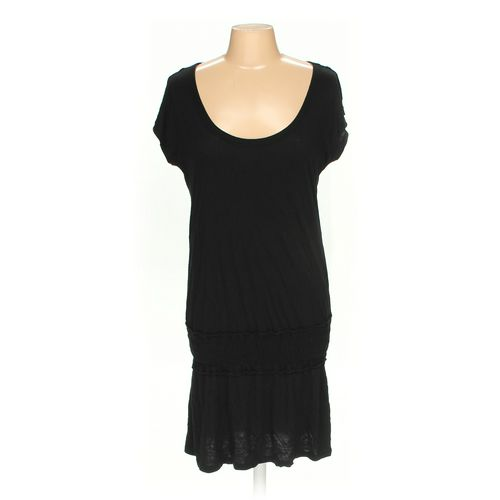To The Max Dress in size M at up to 95% Off - Swap.com