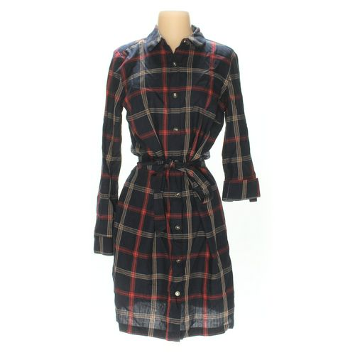 Tommy Hilfiger Dress in size S at up to 95% Off - Swap.com