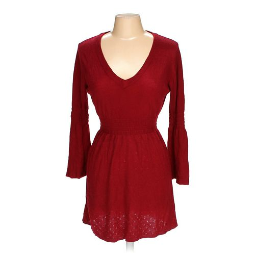 Tomorrow's Mother Dress in size M at up to 95% Off - Swap.com