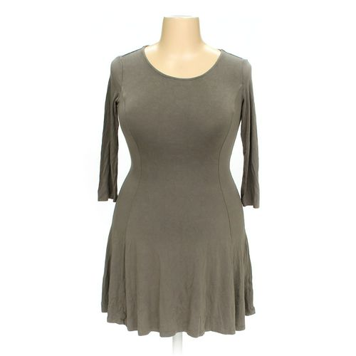 Tomsware Dress in size XL at up to 95% Off - Swap.com