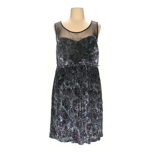 65dd3010d66 Grey Torrid Dress in size 3X at up to 95% Off - Swap.com