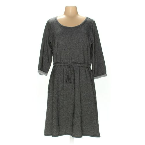 Torrid Dress in size 10 at up to 95% Off - Swap.com