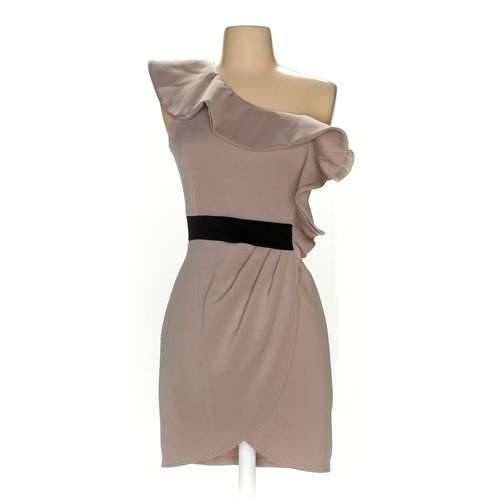 Trac USA Dress in size S at up to 95% Off - Swap.com