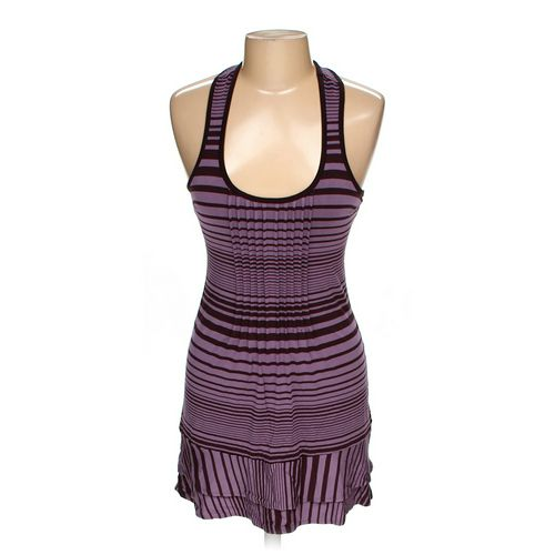 Tracy Reese Dress in size M at up to 95% Off - Swap.com
