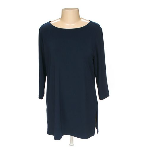 TravelSmith Dress in size L at up to 95% Off - Swap.com