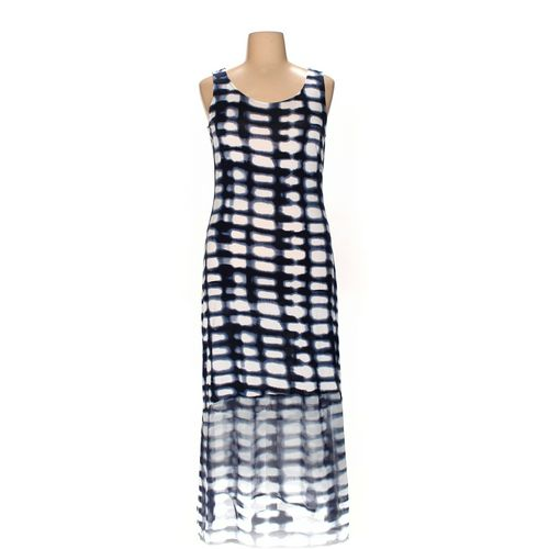 tribal.jeans Dress in size XL at up to 95% Off - Swap.com