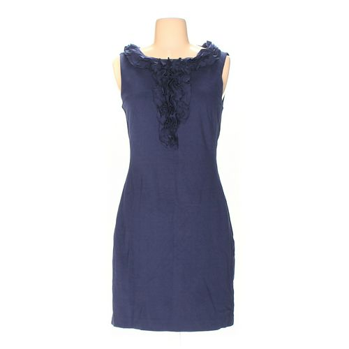 Trina Turk Dress in size 2 at up to 95% Off - Swap.com