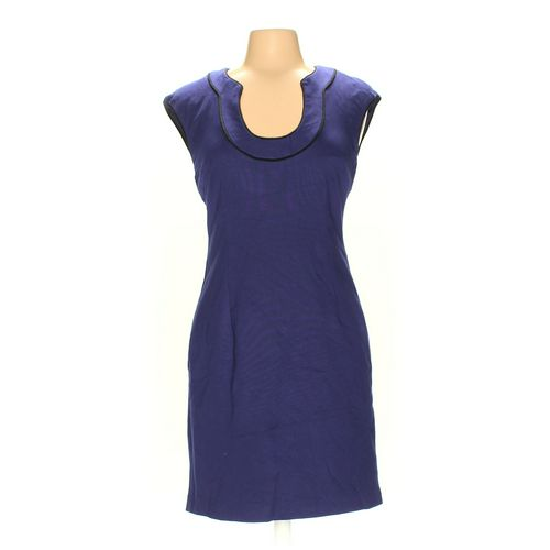 Trina Turk Dress in size M at up to 95% Off - Swap.com