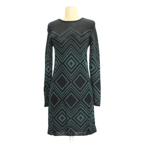 Trina Turk Dress in size S at up to 95% Off - Swap.com