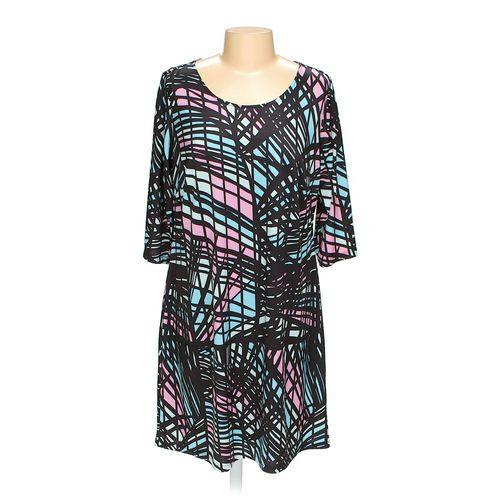 Triste Dress in size 14 at up to 95% Off - Swap.com