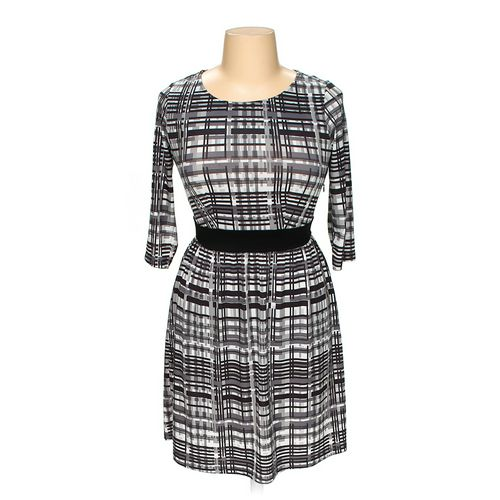 Triste Dress in size XL at up to 95% Off - Swap.com