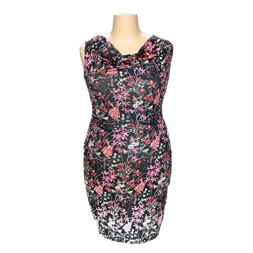 Triste Dress in size 10 at up to 95% Off - Swap.com