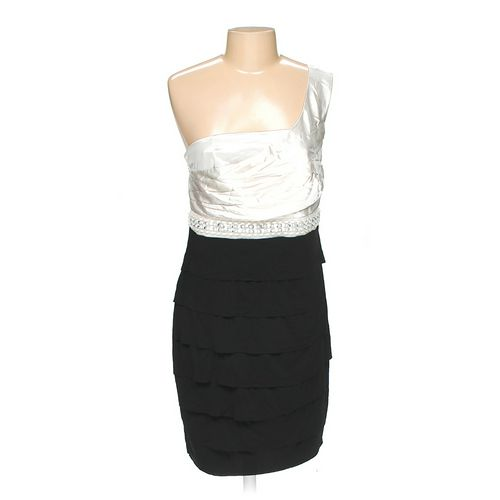 Trixxi Dress in size 14 at up to 95% Off - Swap.com