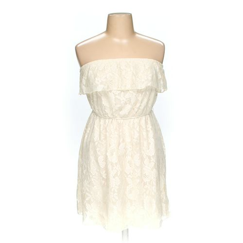 Trixxi Dress in size 1X at up to 95% Off - Swap.com