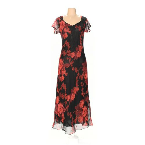 Tu-Lips Dress in size S at up to 95% Off - Swap.com
