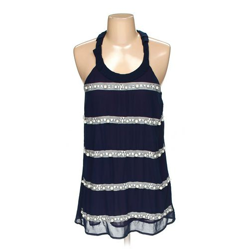 Twelve by Twelve Dress in size XS at up to 95% Off - Swap.com