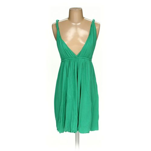 Twenty One Dress in size M at up to 95% Off - Swap.com