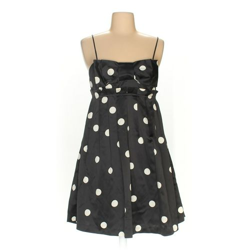 Twenty One Dress in size S at up to 95% Off - Swap.com