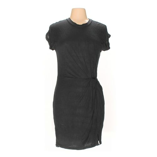 Ultra Flirt Dress in size M at up to 95% Off - Swap.com