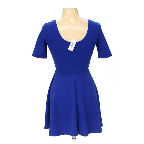 Ultra Flirt Dress in size S at up to 95% Off - Swap.com