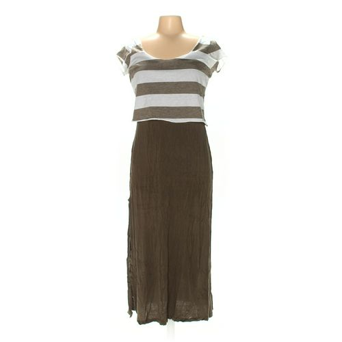 Umgee Dress in size M at up to 95% Off - Swap.com