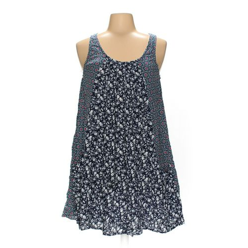 Umgee Dress in size S at up to 95% Off - Swap.com