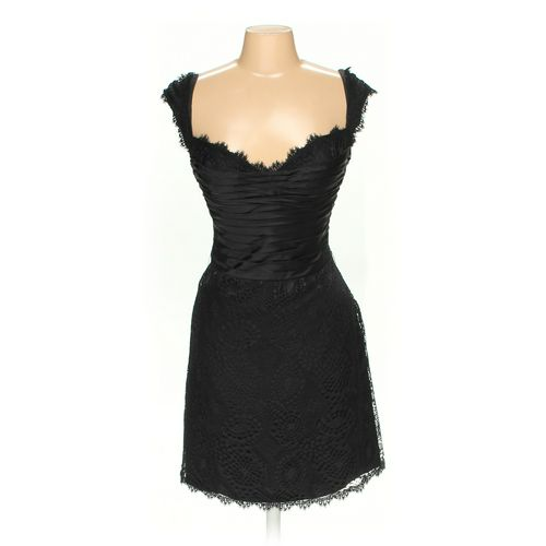 Una Sera Dress in size 6 at up to 95% Off - Swap.com