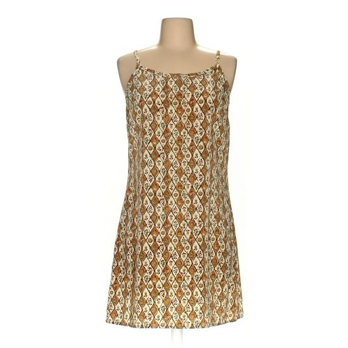 Uncivilized Dress in size S at up to 95% Off - Swap.com