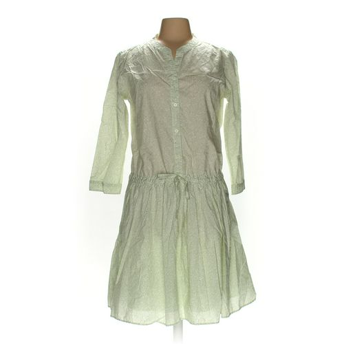 UNIQLO Dress in size M at up to 95% Off - Swap.com