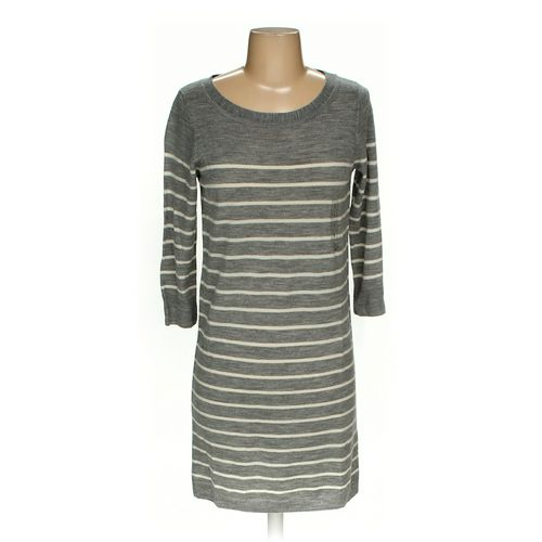 UNIQLO Dress in size S at up to 95% Off - Swap.com