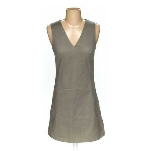 United Colors of Benetton Dress in size XS at up to 95% Off - Swap.com