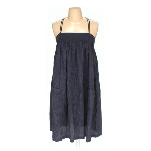 Untold Dress in size 10 at up to 95% Off - Swap.com