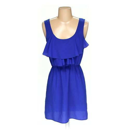 UP Dress in size XS at up to 95% Off - Swap.com