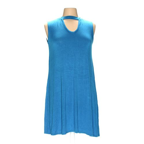 Velucci Dress in size M at up to 95% Off - Swap.com