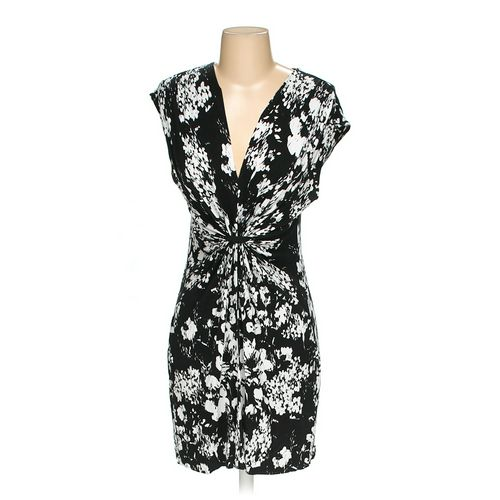 Velvet Dress in size S at up to 95% Off - Swap.com