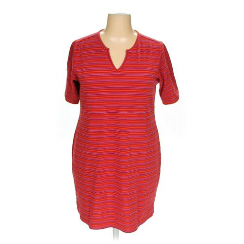 Venezia Dress in size 18 at up to 95% Off - Swap.com