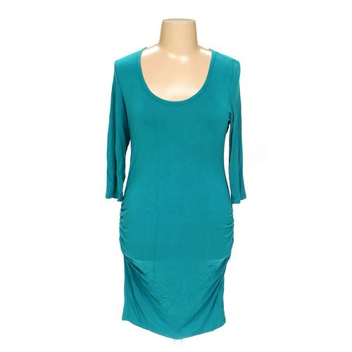 Venus Dress in size XL at up to 95% Off - Swap.com