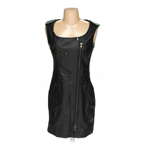 Venus Dress in size 4 at up to 95% Off - Swap.com