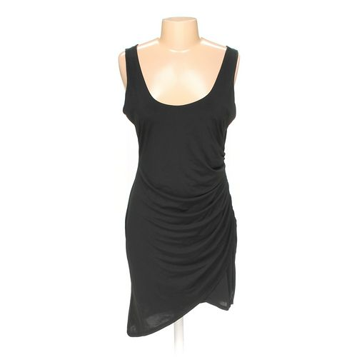 Venus Dress in size L at up to 95% Off - Swap.com
